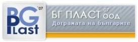 БГ ПЛАСТ 07